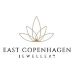 East Copenhagen