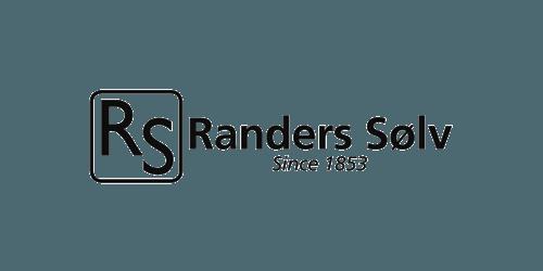 Randers Sølv