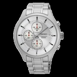 Seiko chronograph ur - SKS535P1