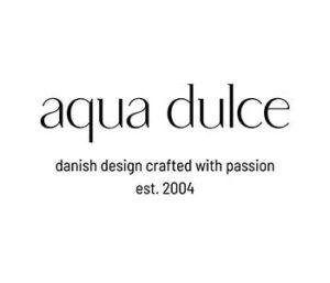 Aqua Dulce Center Ure